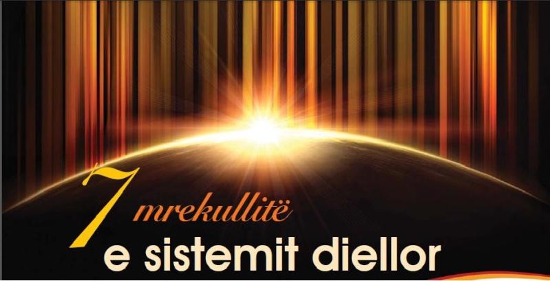 sistemit diellor 7mrekullitë 7_mrek10
