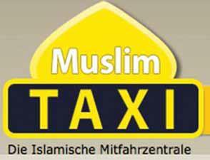 Mozaik Muslim10