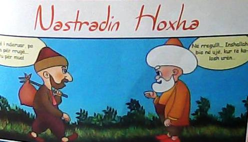 Gazmore(Humor) Nasrad10
