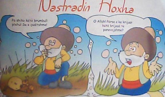Gazmore(Humor) Nasrad11