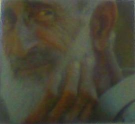 Bakshishi bujar nga njeriu i ngratë! (Tregim) Pictur17