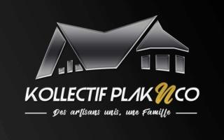 Kollectif Plak'n'Co