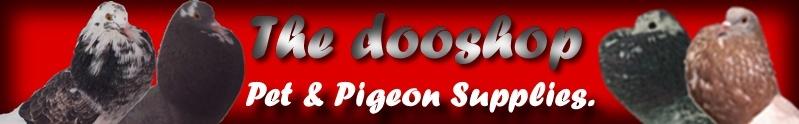 thedooshop.forumotion.co.uk
