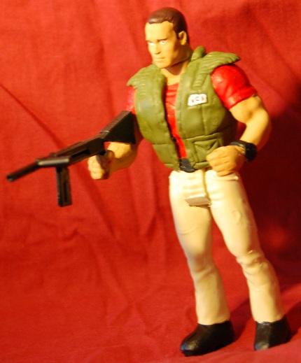 [Custom]   Arnold Schwarzenegger. Dsc_2510