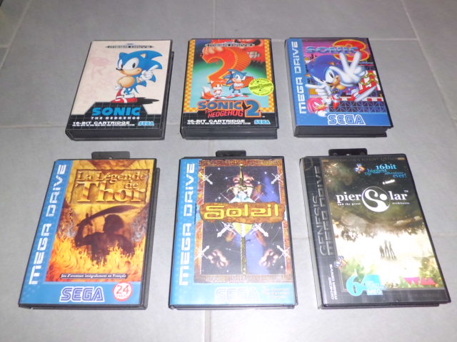 Collection Nintendomaniaque Cimg0428