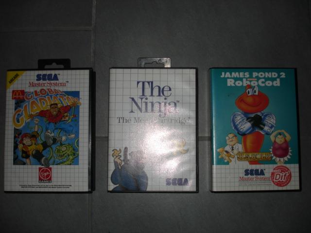 Collection Nintendomaniaque Dsc04815