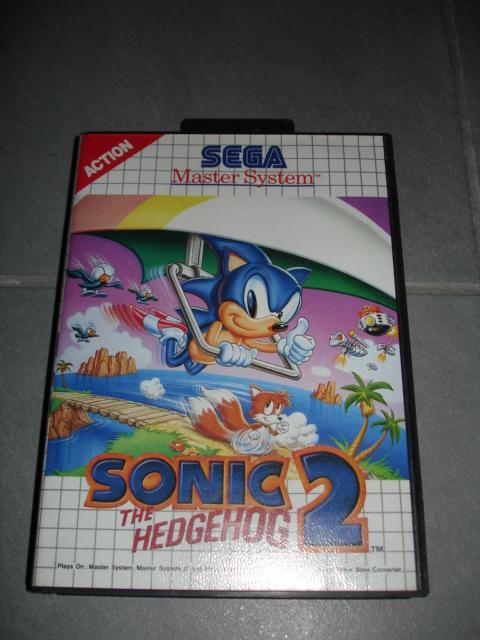 Collection Nintendomaniaque Dsc04816