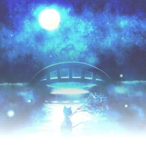 «.Moon Street__