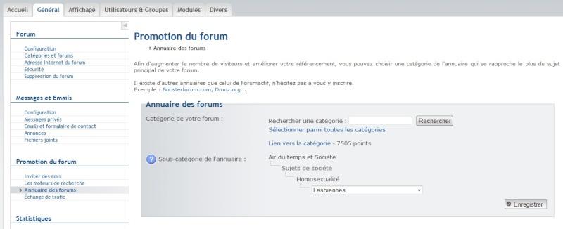 Forum disparu de l'annuaire des forums Sans_t10