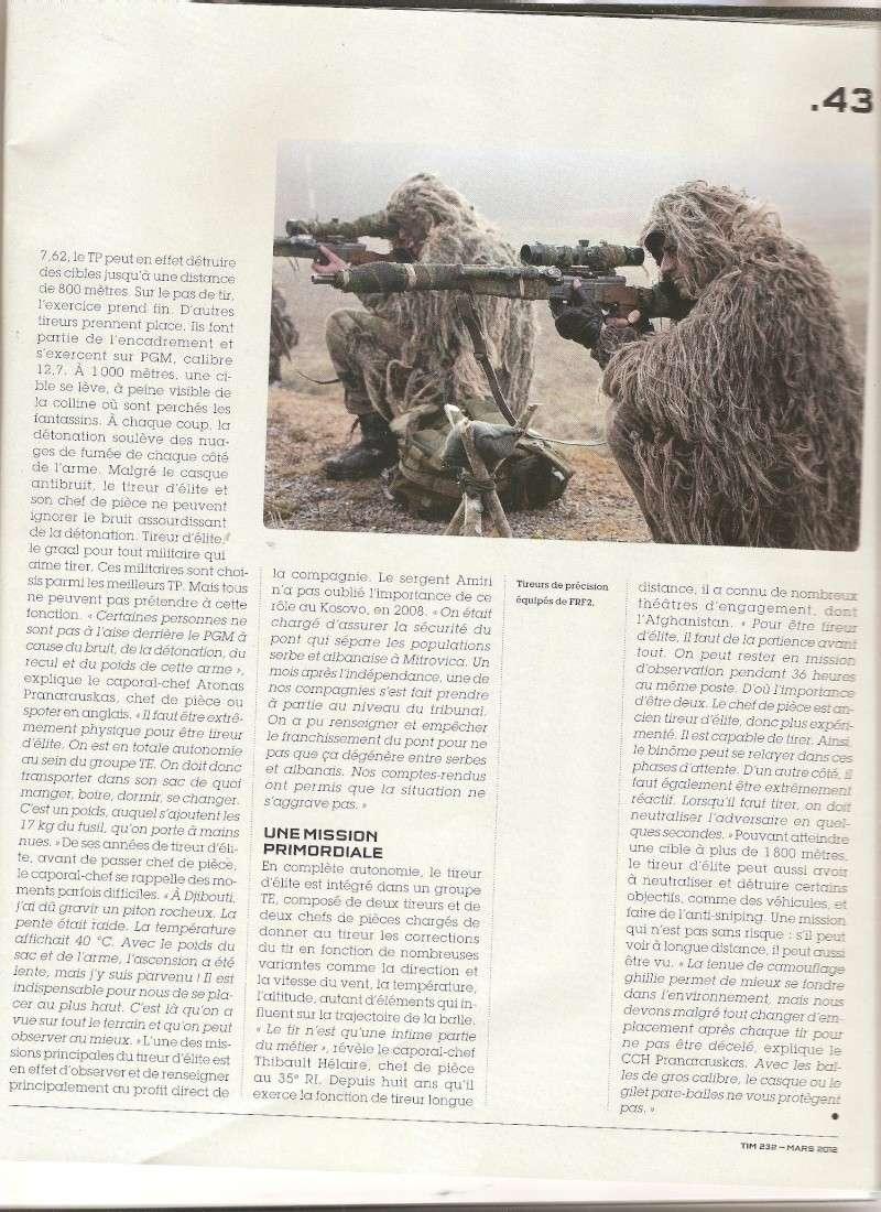 sniper 2 ( article debut 2012 ) 00000019