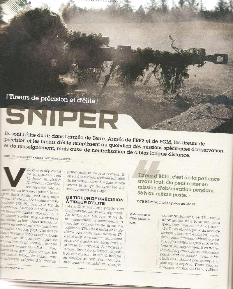 sniper 2 ( article debut 2012 ) 00001_10