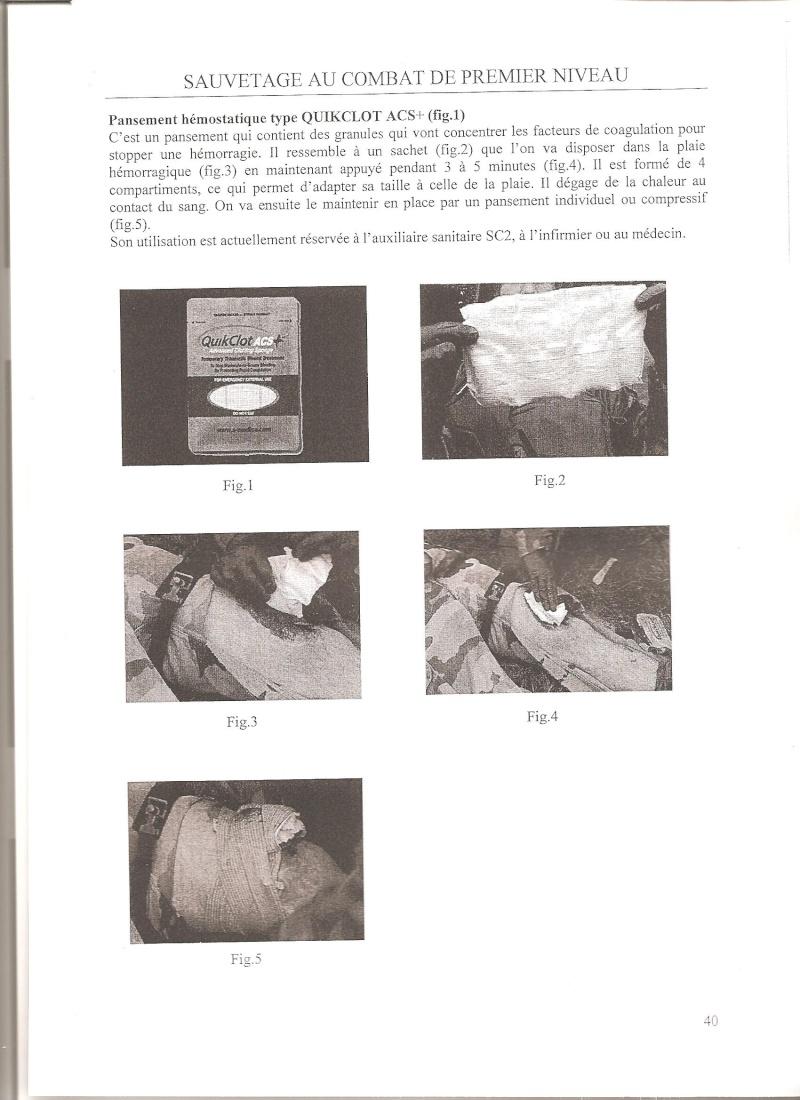 a lire : referentiel de formation au sauvetage au combat de premier niveau  001_1011