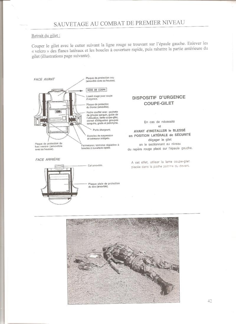 a lire : referentiel de formation au sauvetage au combat de premier niveau  001_1210