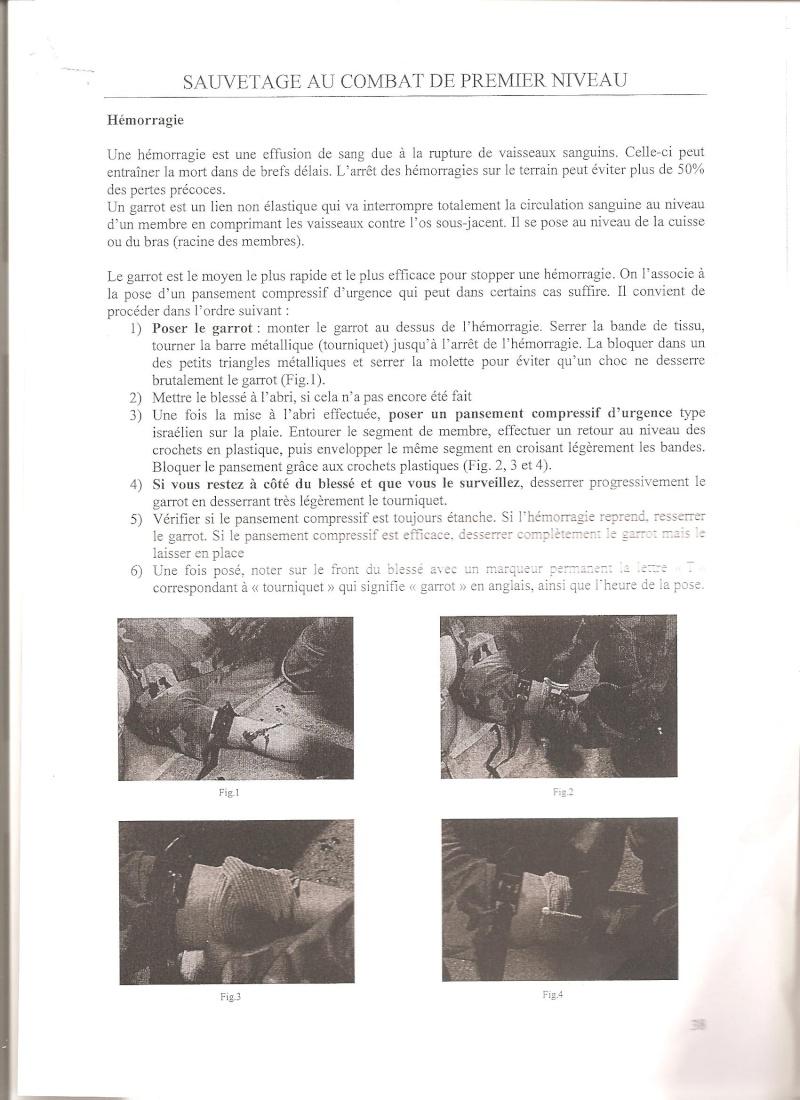 a lire : referentiel de formation au sauvetage au combat de premier niveau  001_810