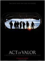 bande annonce de Act Of Valor  , prevut pour fevrier 2012 -TERRIBLE !!!!!!!-donc a voir ...... 19826910