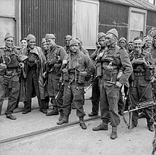 Opération Basalt - octobre 1942- operation commando 220px-10