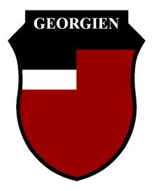 L'insurrection géorgienne de Texel , EN HOLLANDE !!!!dernier champ de bataille européen le 20 mai 1945 220px-10