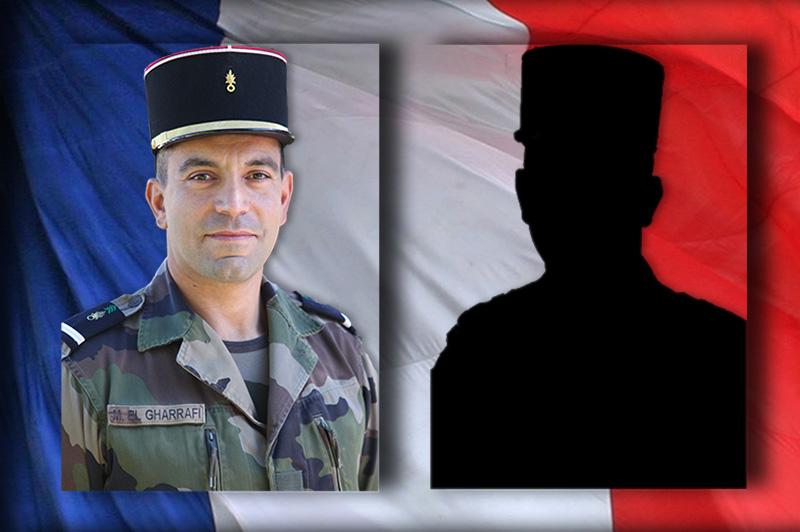 le 29 decembre morts de L'adjudant-chef El Gharrafi et son compagnon d'armes en Afghanistan Adc-mo10