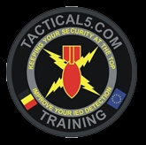 une smp francophone : Tactical5 + video Badge110