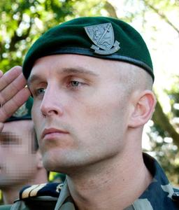 14 juillet 2011 -Afghanistan : un militaire des forces spéciales tué au combat en Kapisa-70° mort en opex Bourde10
