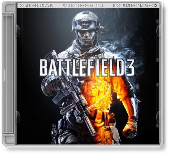 cd audio de battlefield 3 Cd_aud10