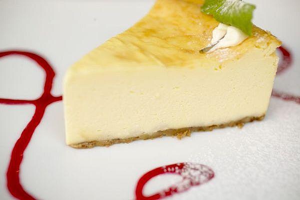rien a voir avec l'airsoft , mais j'aime ( et tres bon en plus !!!) cet recette peu connue en france .le  cheesecake  Cheese10