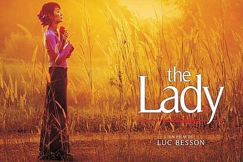 un futur grand flim : the lady de luc besson ( ba a voir ) D8c5b810