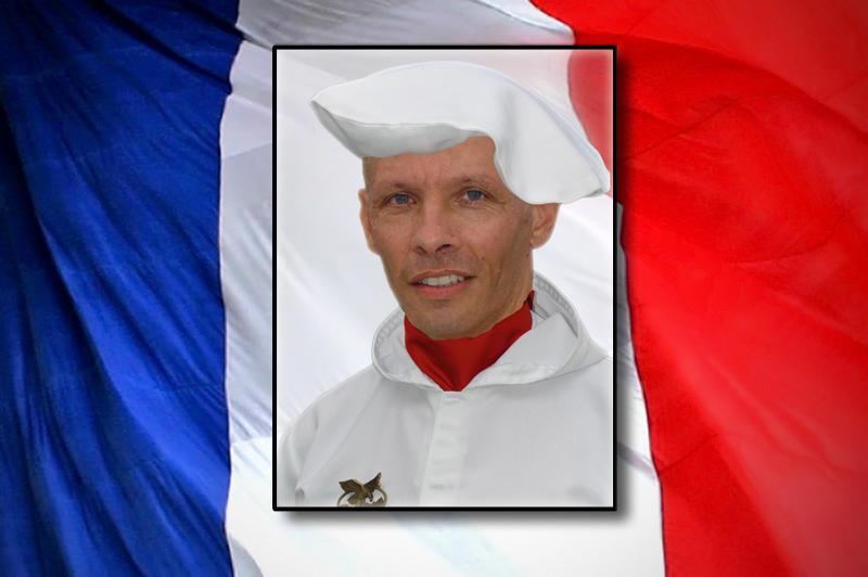 Afghanistan : un militaire décède en France des suites de ses blessures ( A ce jour, 83 soldats français sont morts en Afghanistan)27 mars 2012 - capitaine Christophe SCHNETTERLE - 93e RAM  Deces-12