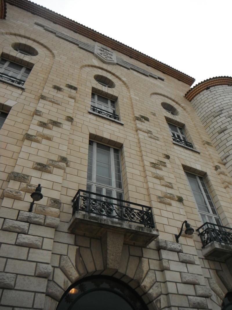 journée du patrimoine du dimanche 18 septembre 2011 a l'ecole de l'air de  salon de provence .(textes+photos+videos) Dscf0410