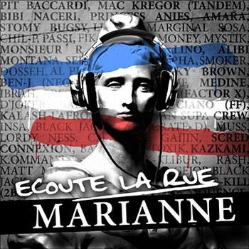 bonne année 2012 a tous ( année de la fin du monde ? d'elections ? ......)  Elle_d10