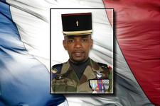 le 12 août 2011 décè d'un caporal-chef  du 19 régiments du génie (73° mort en Afghanistan ) Facrou10