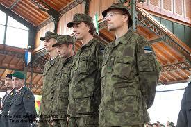 le swiss raid commando 2009 + textes,photos et videos Images35