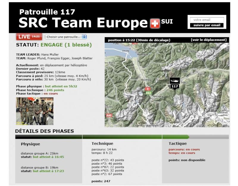 le swiss raid commando 2009 + textes,photos et videos Live_p10