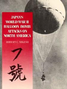 Bombardements Japonais sur les Etats-Unis Livre-10
