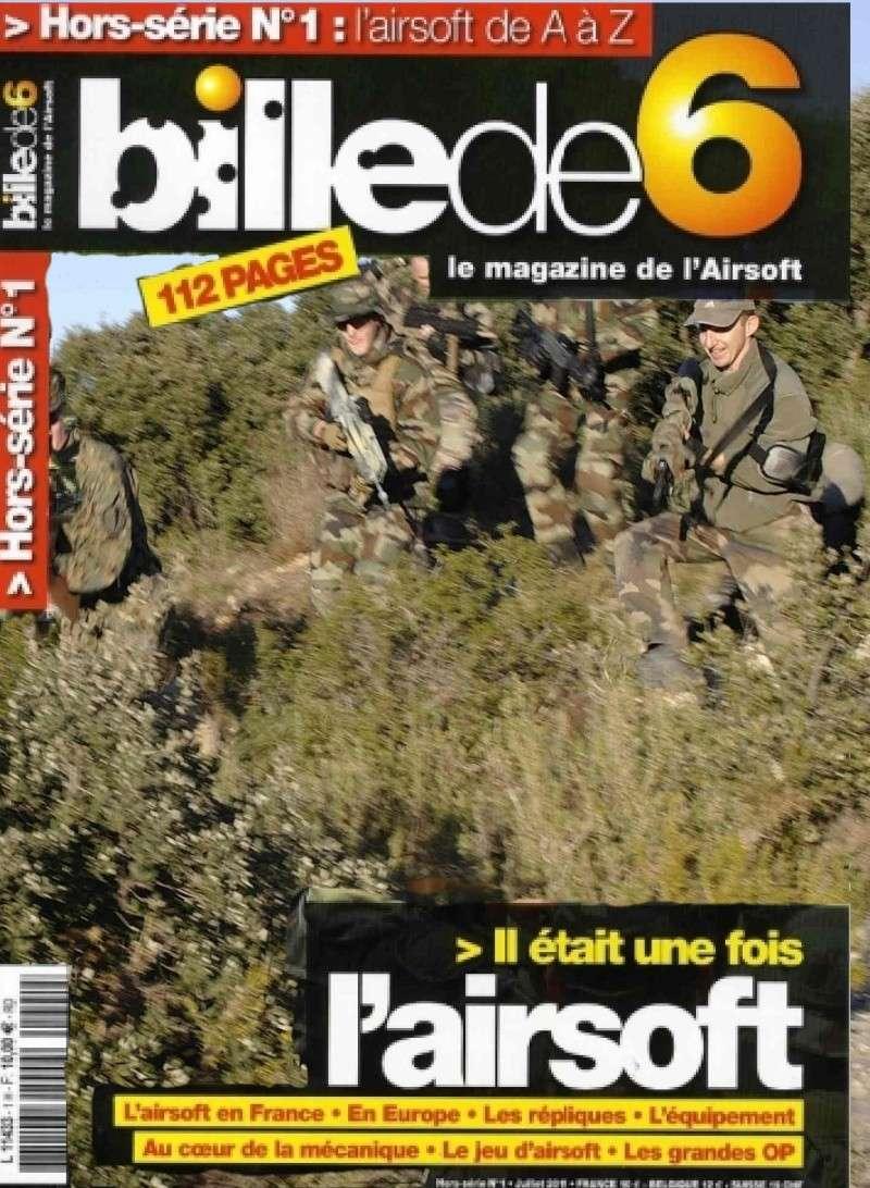 Journée du dimanche 22 janvier 2012 Livre010