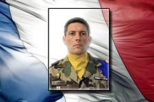 le 14 aout 2011 mort d'un soldat français en operation du 152 ri ( 74° mort en Afghanistan ) Ltn-le10
