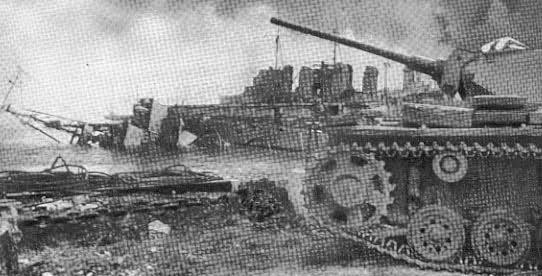 Opération Anton le 10 et 11 novembre 1942 en france  Rwjv3710