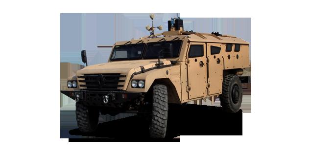 un site :renault-trucks-defense.com site de présentation et de promotion de  véhicules militaires . Sherpa10