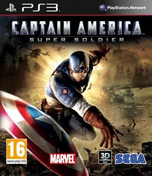 Captain America : Super Soldat Test-p10