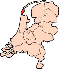 L'insurrection géorgienne de Texel , EN HOLLANDE !!!!dernier champ de bataille européen le 20 mai 1945 Texel10