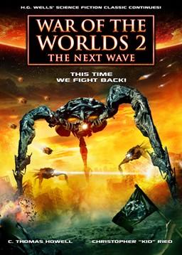 qui connaît le film : la guerre des mondes 2 (film b ou z ),donc vidéo a voir Wotw2_10