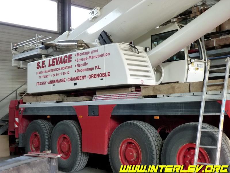 Les grues de S.E. LEVAGE (France) Se_lev18