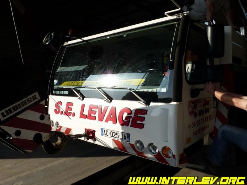 Les grues de S.E. LEVAGE (France) Se_lev20