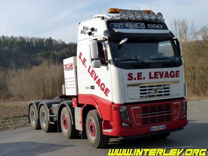 Les grues de S.E. LEVAGE (France) Se_lev23