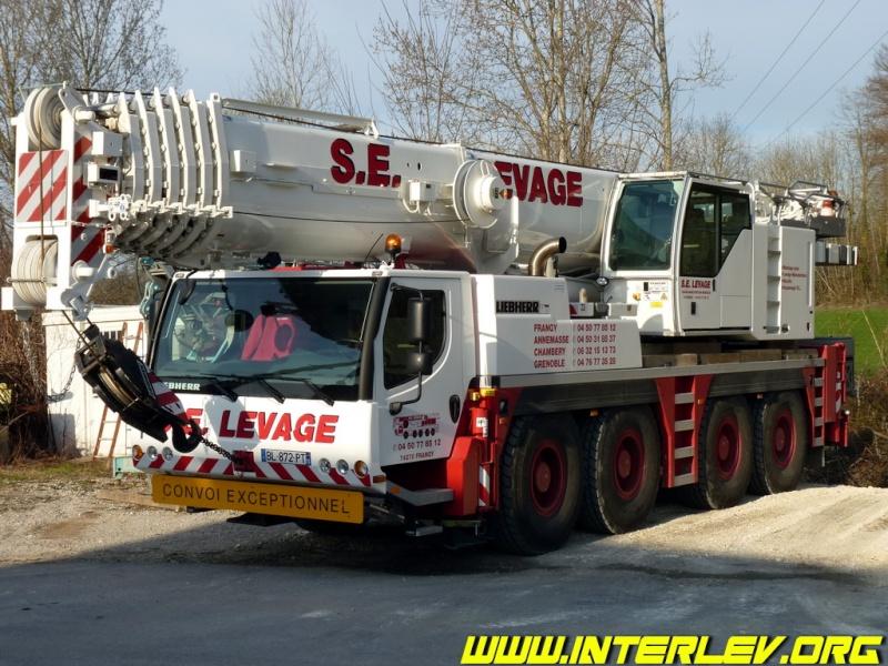 Les grues de S.E. LEVAGE (France) Se_lev40