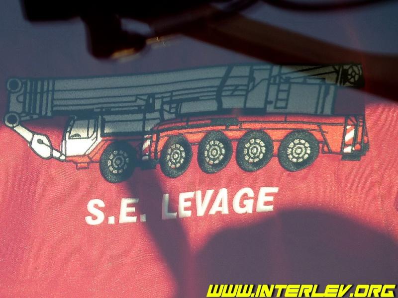 Les grues de S.E. LEVAGE (France) Se_lev44
