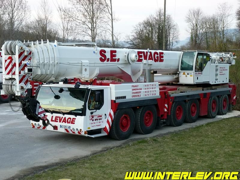Les grues de S.E. LEVAGE (France) Se_lev49