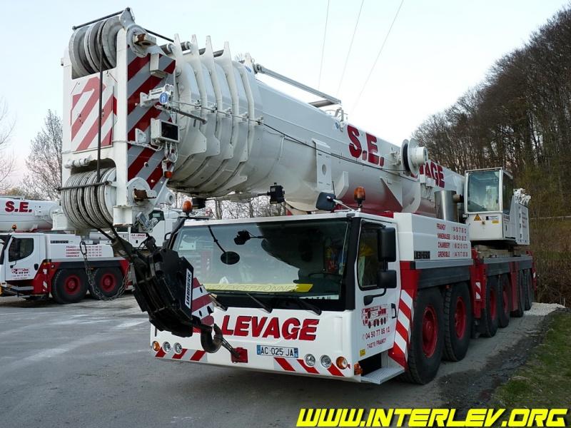 Les grues de S.E. LEVAGE (France) Se_lev52