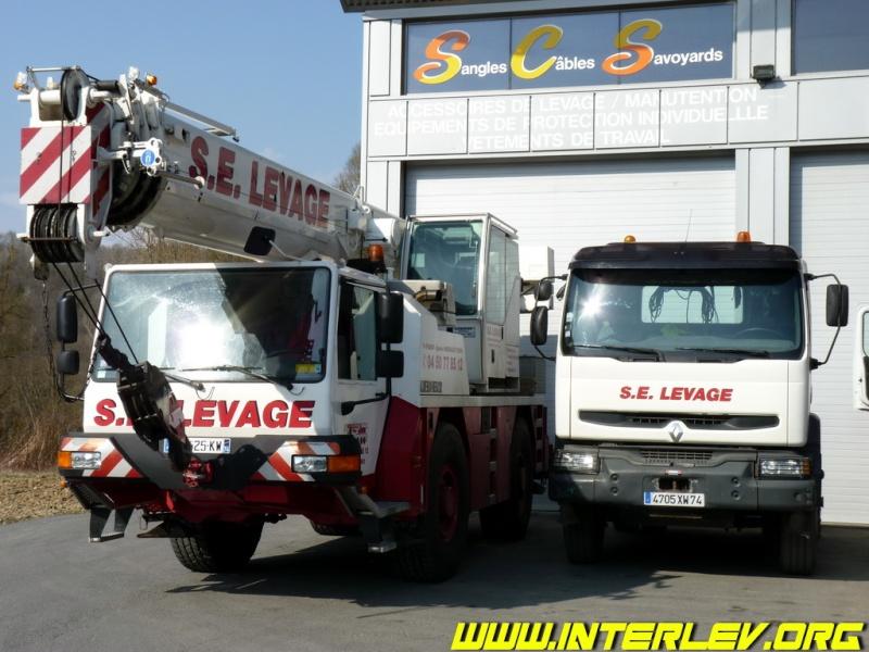 Les grues de S.E. LEVAGE (France) Se_lev60