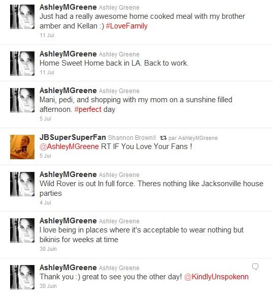 Les messages d'Ashley sur Twitter [traduction] - Page 4 F_bmp10